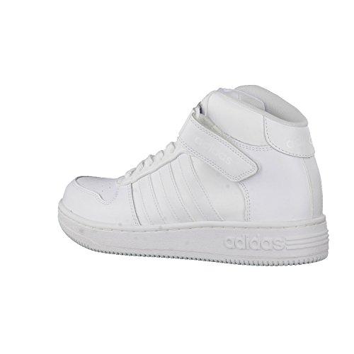 Footwear Footwear White White adidasAdidas Footwear adidasAdidas adidasAdidas Wei Wei Wei 8xwCHqH