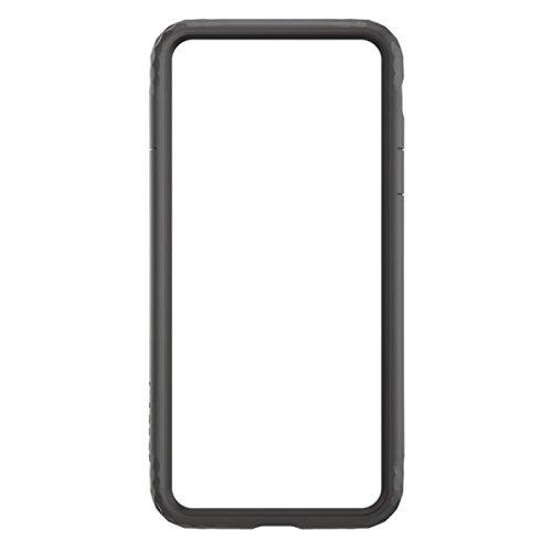 frame iphone 8 case