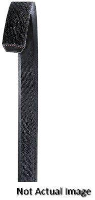 Dayco 4L510 V-Belts Dayco Automotive DAY4L510