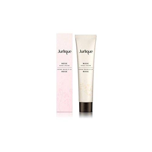 Jurlique Rose Hand Cream 40Ml - 3