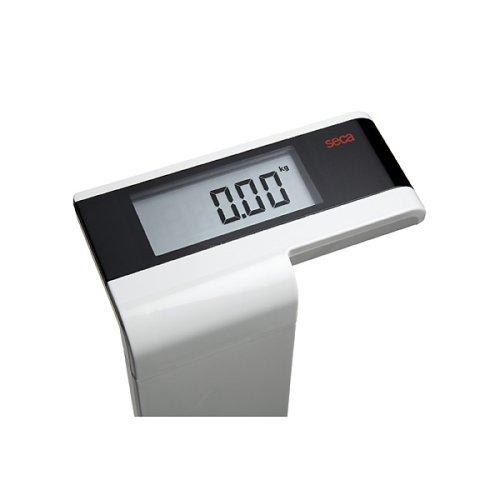 Seca Supra 719 Digital Column Scale