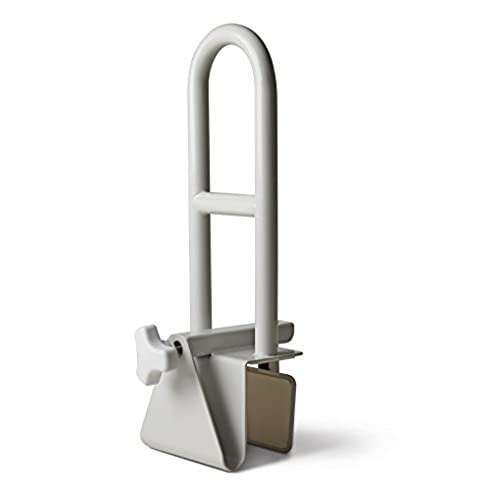 Handicap Bathroom Accessories: Amazon.com