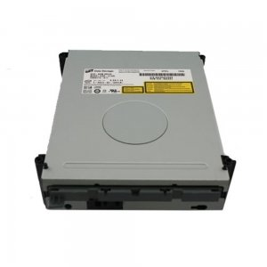 (Xbox 360 Hitachi-LG 59DJ GDR-3120L DVD Driver)