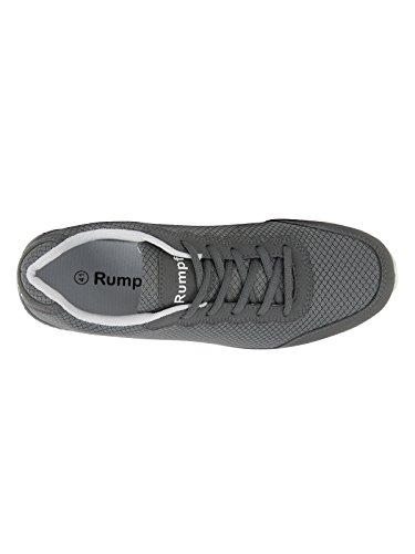 Sport Gymnastic Dancewear Trainer Sneaker Mobster Fitness Rumpf Training Aerobic Indoor Grey 1620 Shoe Sportswear Dance SqIwOXz