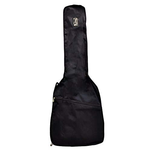 ProRockGear Session Series Electric Bass Guitar Bag RGB10B