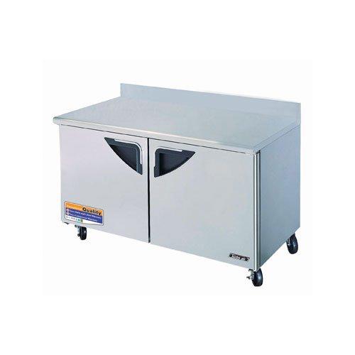 worktop freezer - 9
