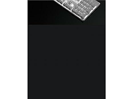 Creativo Teclado retroiluminado para Juegos mecánicos Teclas Estándar Teclado USB Vintage (Blanco) para computadora: Amazon.es: Electrónica