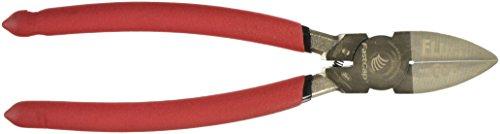 Fastedge Edge - FastCap PLIERS-FLUSH CUT Flush Cut Trimmers
