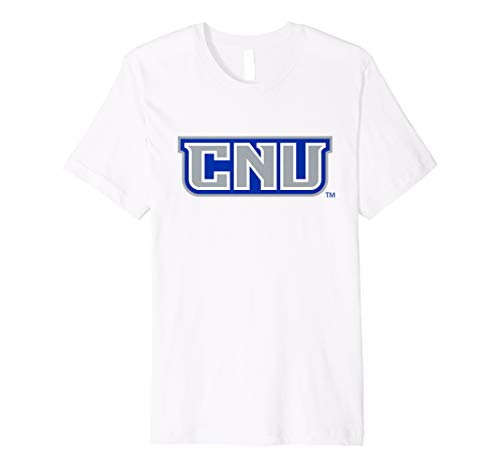 size 40 ae24e 7c3fb Check expert advices for christopher newport university ...
