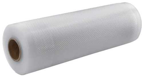 ROLL HEATSEAL16FTX11INCH CLEAR (Food Saver Oster)