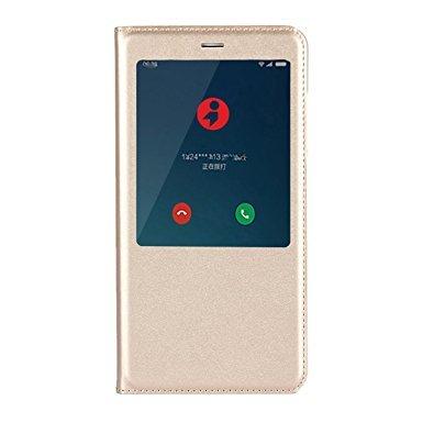 reputable site 8280d eec64 Mi Note 5 Pro Sell On Amazon — TTCT