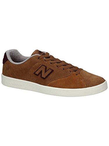 NM505CLS