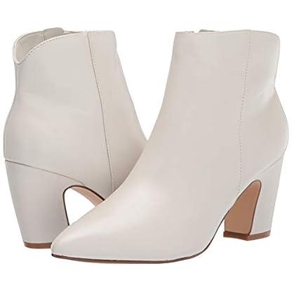 Marc Fisher Women's Cania Fashion Boot 7