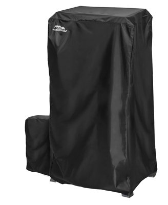 Masterbuilt 30-Inch Electric Smoker Cover from Masterbuilt