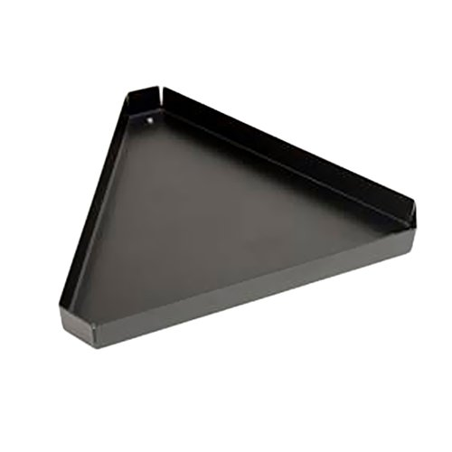 Vixen Triangle Accessory Tray