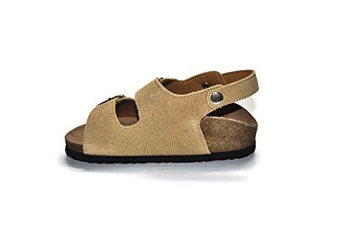 OrthopedicChildren Shoes-Medical Approved- Sammy