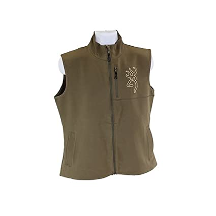 c72e2ebcc469d Image Unavailable. Image not available for. Color: Browning 3056988600  Women's Hell's Canyon Mercury Vest ...