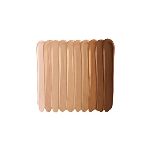 Buy foundation for combination