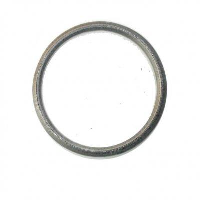 Bosal 256-109 Exhaust Gasket (Mercury Villager Exhaust Manifold)