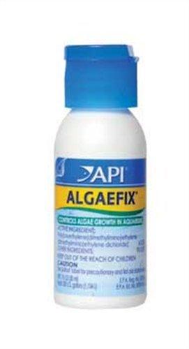 API Algaefix Algae Control, 1-Ounce