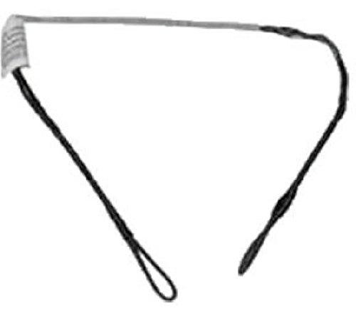 Barnett Ghost 410 CRT 16193 Bow String, One Size