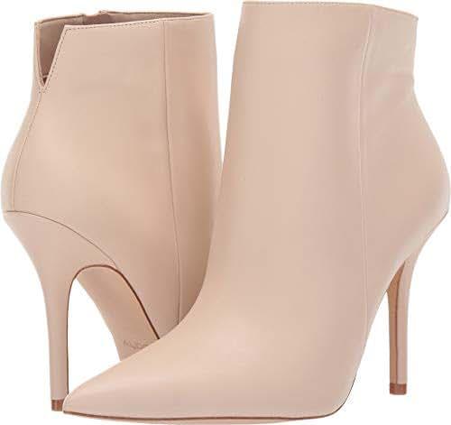 56ce814292cb8 Mua Aldo shoes women trên Amazon chính hãng giá rẻ | Fado