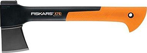 Fiskars X7 Hatchet 14 Inch