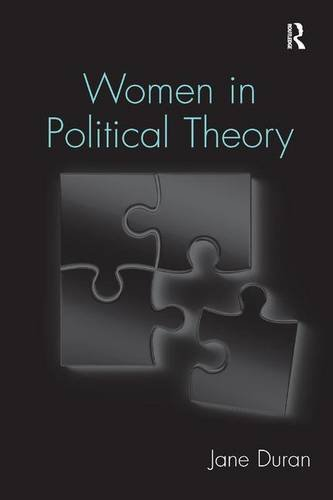 Women in Political Theory