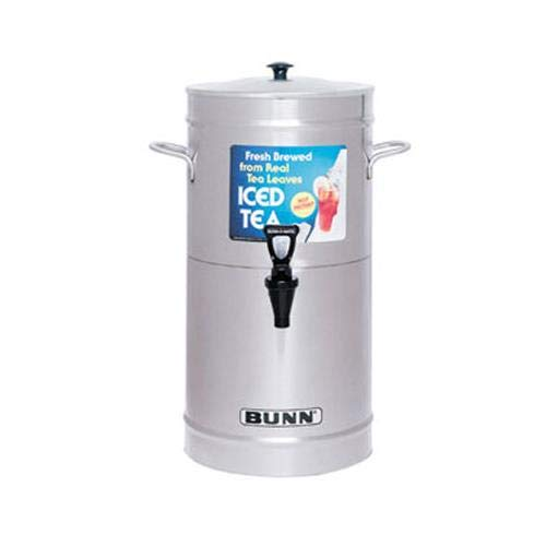 Bunn - 33000.0023-3 1/2 gal Iced Tea Dispenser