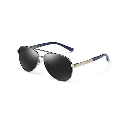 Gafas Color 4 Sol QY Gafas Al 1 Gafas Libre YQ Gafas De Aire Conductor De Polarizadas Acogedor q5BHHxFA4w