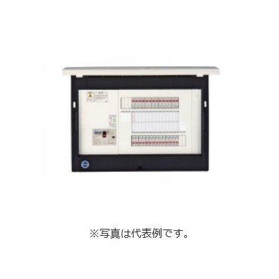 河村電器産業 オール電化対応ホーム分電盤(IHヒーター対応) END5084 主幹容量50A 分岐数8 スペース4 B01FVNW4ZO