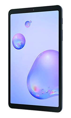 Samsung Galaxy Tab A 8.4″, 32GB, Mocha (LTE Verizon & WIFI) – SM-T307UZNAVZW (2020) US Model & Warranty