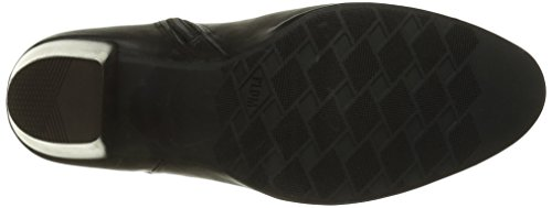 PLDM by Palladium Onside Ibx, Zapatillas de Estar por Casa para Mujer Noir (315 Black)