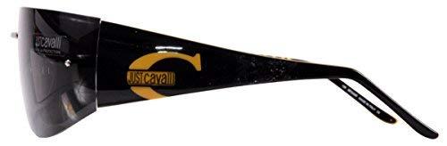 Diseño de gafas de sol Roberto Cavalli JC2S 890 - TH ...