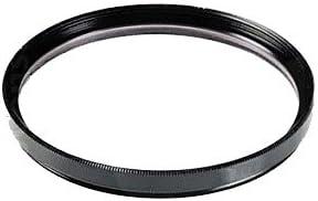 Digital Concepts 58mm Circular Polarizer Coated Glass Filter