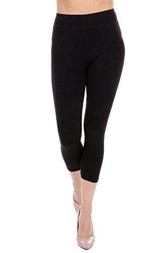 Buy dress capri leggings - 7