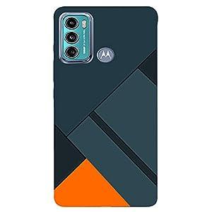UV Printed Back Cover for Motorola Moto G60, Back Case for Motorola Moto G40 Fusion -802