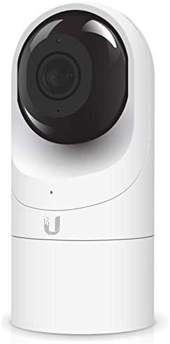 Ubiquiti UniFi Video G3 Flex Indoor Outdoor PoE Camera UVC-G3-FLEX