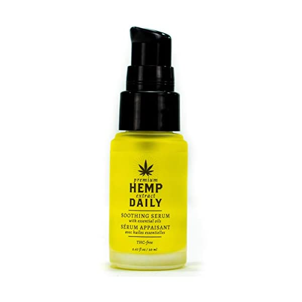 Hemp-Daily-Soothing-Serum