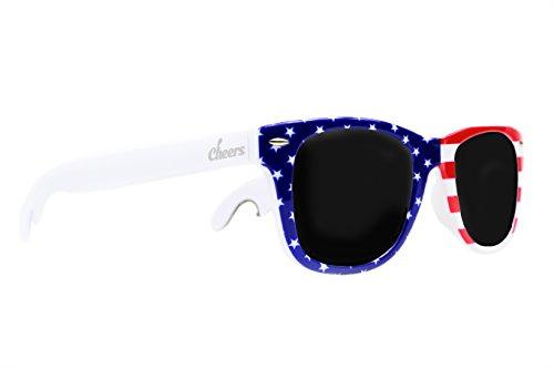 The USA's