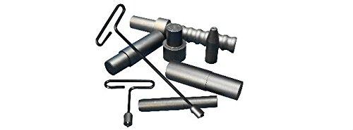 st100-2-stemco-kaiser-long-t-handle-king-pin-bushing-install-tool