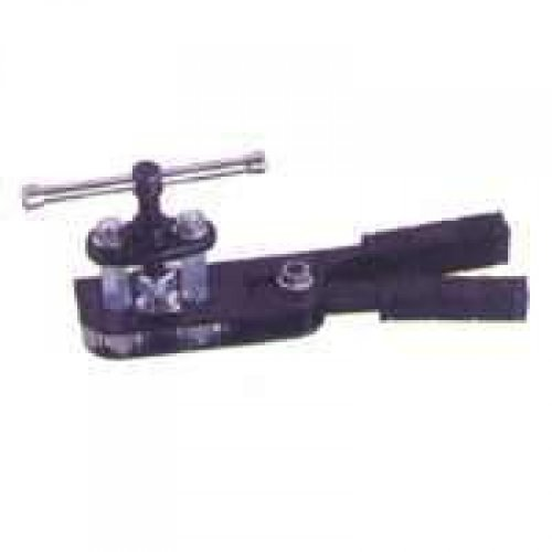 Mintcraft All In One Flaring Tool T0523L