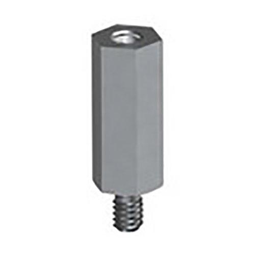 KEYSTONE P/N: 24313 / 4313 5mm Hex M-F Standoff (QTY (4120 Stand)