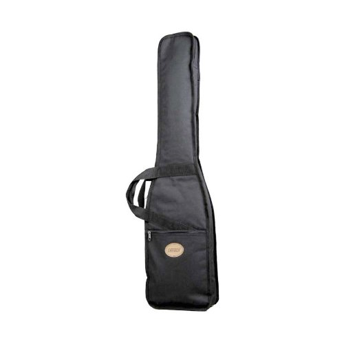 Gretsch G2165 Lap Steel Gig Bag