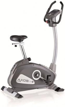 Kettler Axos Cross P - Bicicleta estática: Amazon.es: Deportes y ...