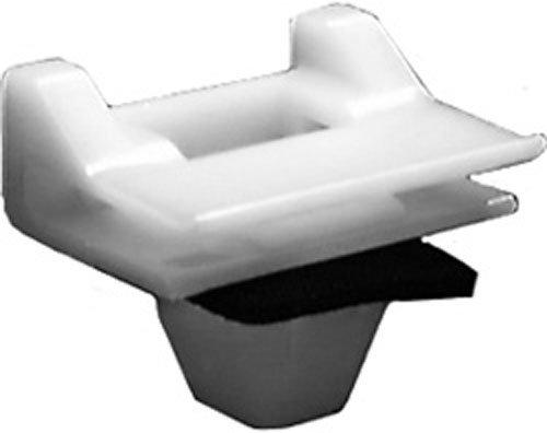 Side Moulding Clip (10 Lexus Body Side Moulding Clips 75397-33010 ES300)
