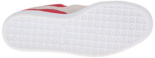 mode Baskets femme Wns Puma Rose Classic naxSFSwqz