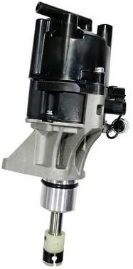 22054 22100-VJ202 22100VJ202 T2T57481 Ignition-Distributor for Nissan