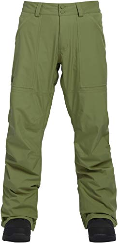 Burton Men's Gore Ballast Pants