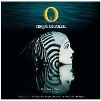 O : Cirque Du Soleil